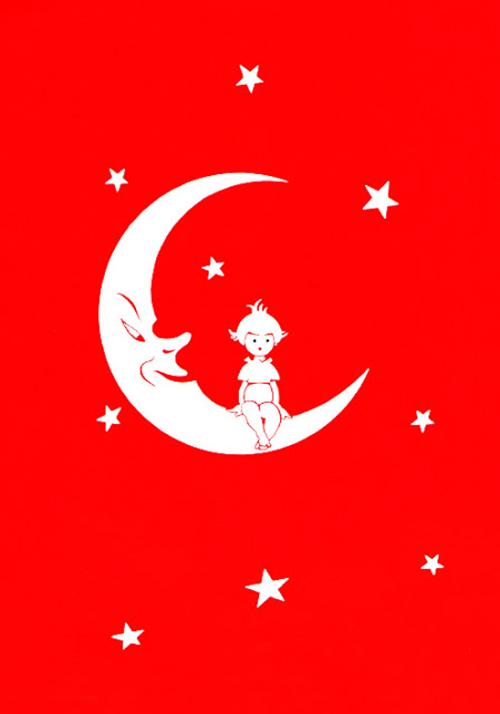 Livre-enfant-einar-nerman-kom-ska-vi-leka-vintage-children-book-rocket-lulu-23