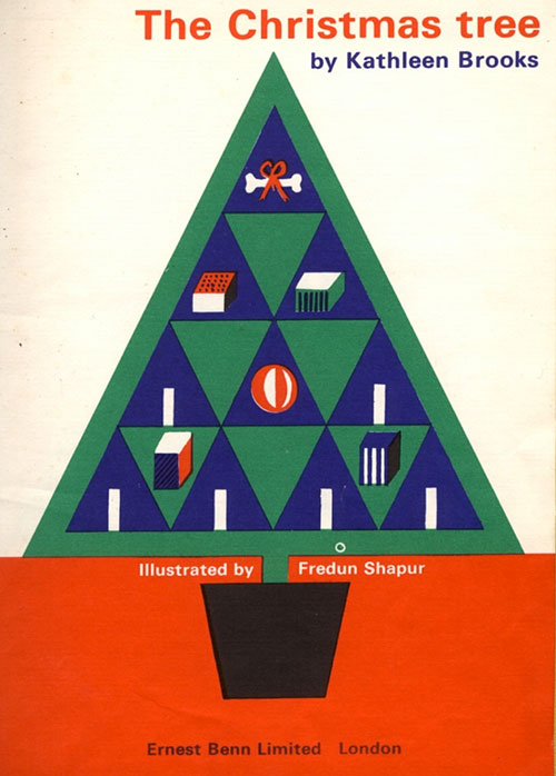 Fredun-shapur-christmas-tree-book-livre-enfant-noel-rocket-lulu0