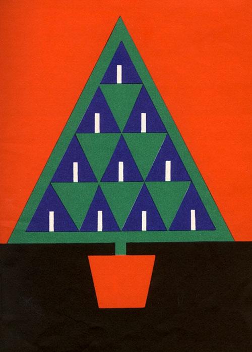 Fredun-shapur-christmas-tree-book-livre-enfant-noel-rocket-lulu1