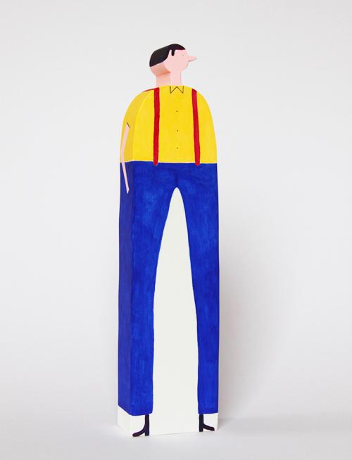 Daniel-frost-jouet-bois-wooden-toy-art-rocket-lulu4