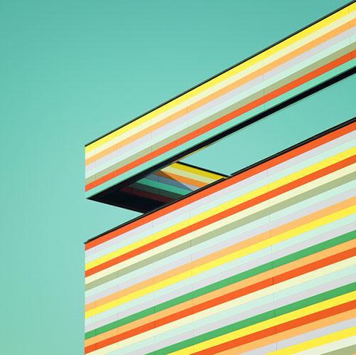 Matthias-heiderich-photo-rocket-lulu4