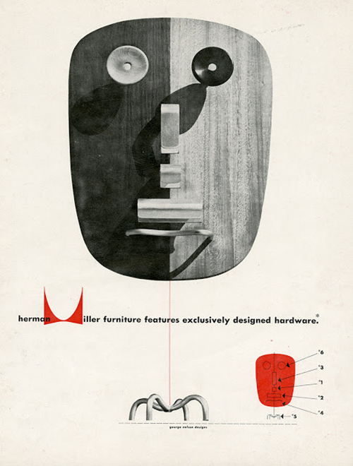 Herman-miller2-magazine-ad-1948-vintage-graphic-design-rocket-lulu