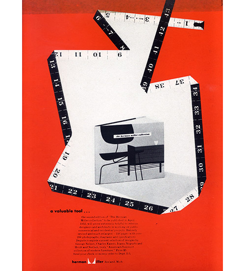 Herman-miller7-magazine-ad-1952-vintage-graphic-design-rocket-lulu
