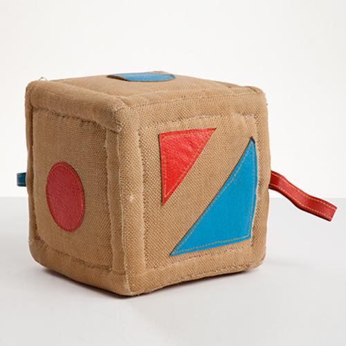 Renate-muller1-1968-therapeutic-toy-cube-jouet-design-vintage-rocket-lulu