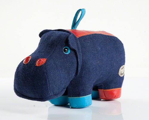 Renate-muller3-therapeutic-toy-hippopotame-1969-jouet-design-vintage-rocket-lulu