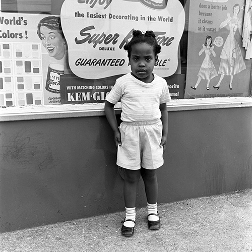 Vivian-maier-queens-1954-child-photo-NY-50s-vintage-enfant-rocket-lulu