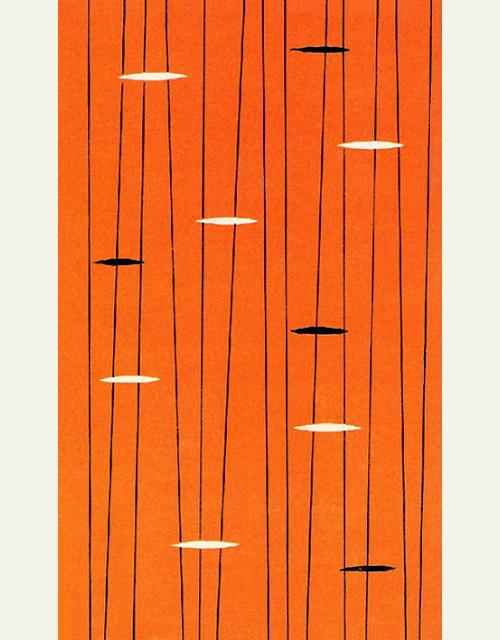 Eric-lundqvist-barah-son-av-bogis-1958-graphisme-50s-vintage-book-cover-rocket-lulu