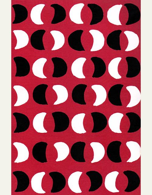 Olle-länsberg-den-hårda-leken-1956-graphisme-50s-vintage-book-cover-rocket-lulu