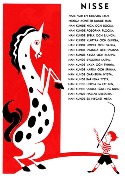 Livre-enfant-einar-nerman-kom-ska-vi-leka-vintage-children-book-rocket-lulu-5