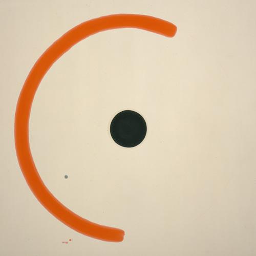 Keneth-noland-art-epigram-1961-rocket-lulu