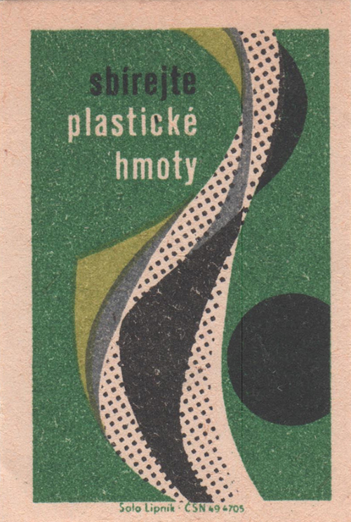 Anciennes-etiquettes-graphisme-vintage-matchbox-label-graphic-design-rocket-lulu16