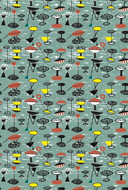 Lucienne-day-flotilla-textile-designer-rocket-lulu