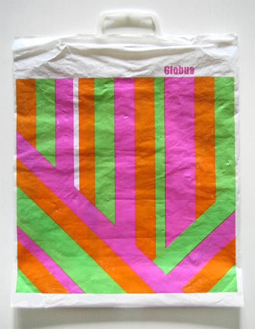 Graphic-collection-plastic-bag-switzerland-vintage-packaging-rocket-lulu5