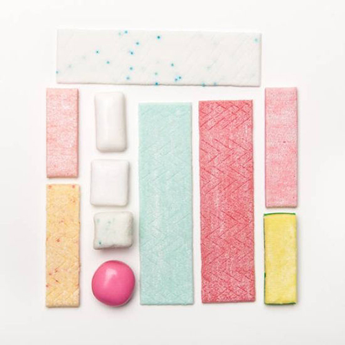 Bubble-gum-in-the-mood-pastel-color-rocket-lulu