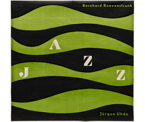 Otl-jazz-1950-graphic-design-rocket-lulu