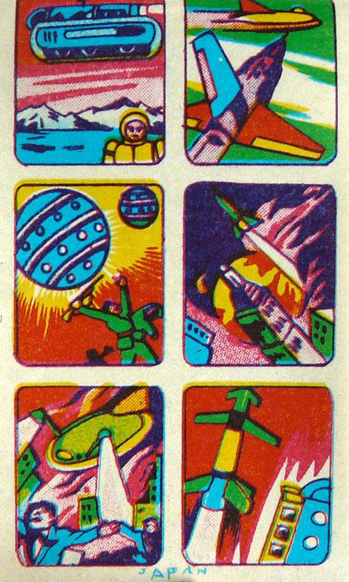 Transfer-indien-vintage-espace-picture-book-rocket-lulu