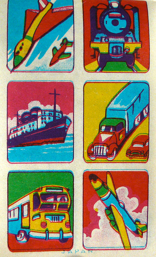 Transfer-indien-vintage-transport-picture-book-rocket-lulu