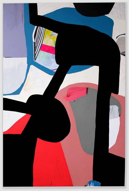 Hayal-pozanti-existential-exuberance-acrylic-painting-2012-art-rocket-lulu