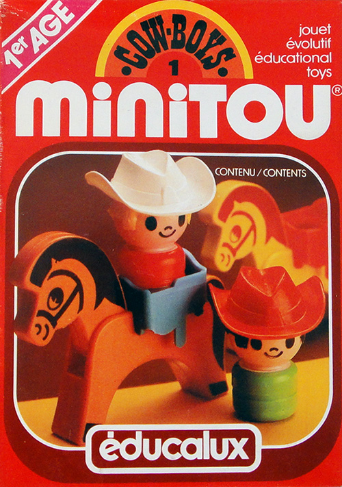 Cowboy-minitou-educalux-vintage-western-toy-packaging1