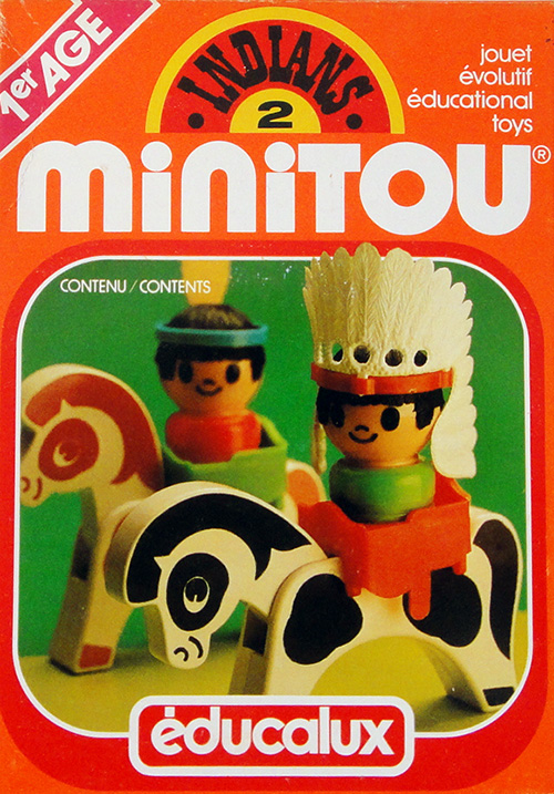 Indien-minitou-educalux-vintage-indian-toy-packaging2