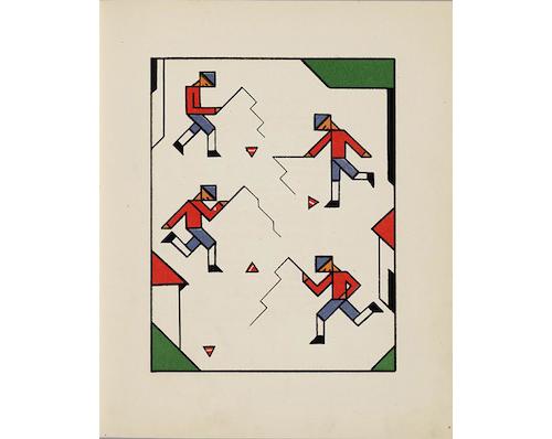 Livre-enfant-gouden-vlinders-illustration-lou-loeber-vintage-book-1972-rocket-lulu7