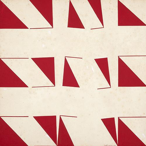 Judith-lauand-art-1950-rocket lulu1