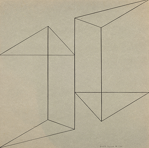Judith-lauand-art-1950-rocket lulu4