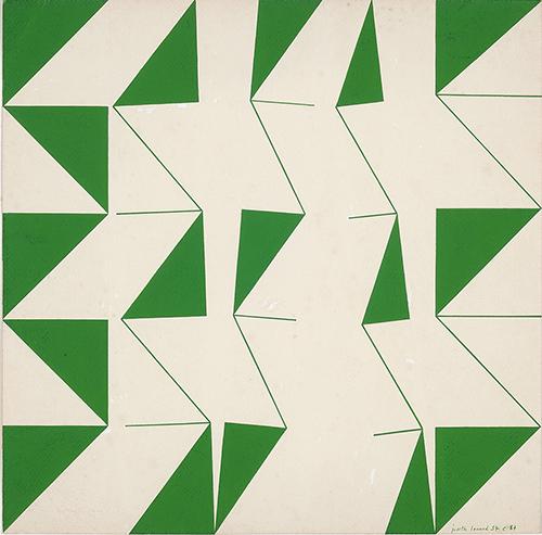 Judith-lauand-art-1950-rocket lulu5