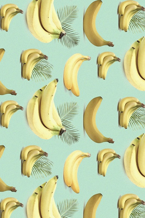 Bananes-photo-bananas-pattern-picture-art-rocket-lulu