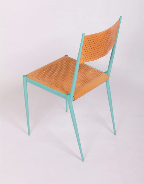 Max-lipsey-acciaio-dining-chair-steel-design-rocket-lulu