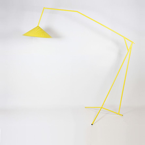 Max-lipsey-acciaio-stage-2-lamp-steel-design-rocket-lulu
