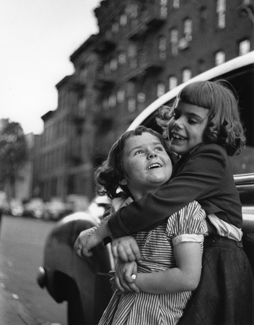 Ruth-orkin-friends-vintage-kids-photo-new-york-1943-rocket-lulu