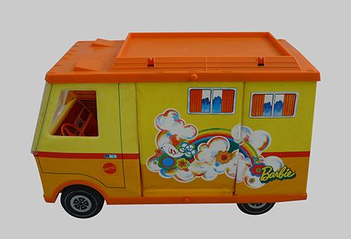 Jouet-vintage-enfant-barbie-mattel-camping-car-country-camper-rocket-lulu2