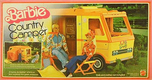 Boite-vintage-box-enfant-barbie-mattel-camping-car-country-camper-rocket-lulu1