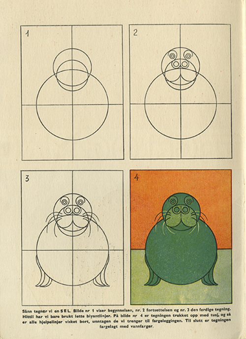 Hans-hauger-drawing-book-seal-rocket-lulu