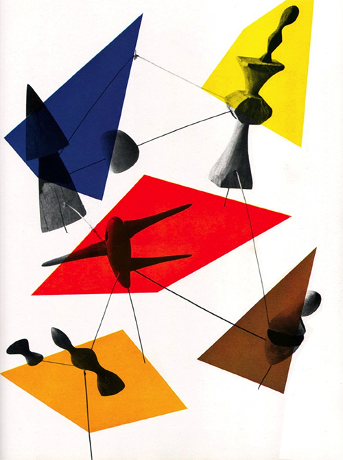 Alexander-calder-constellations-art-rocket-lulu