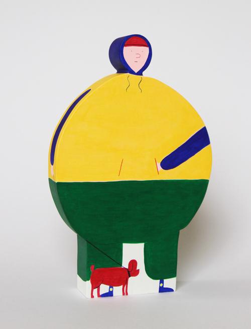 Daniel-frost-jouet-bois-wooden-toy-art-rocket-lulu5