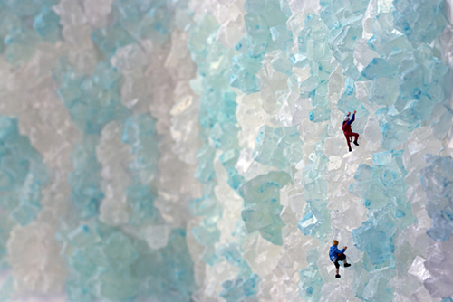 Boffoli-big-appetites-photo-series-rock-candy-icefall-food-art-nourriture-rocket-lulu