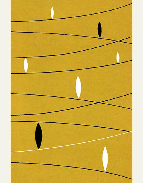 Guy-de-maupassant-bel-ami-1959-graphisme-50s-vintage-book-cover-rocket-lulu