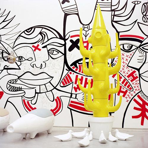 Mediterranean-digital-baroque-exhibit-art-design-rocket-lulu