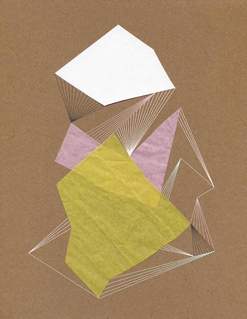 Chad-wys-constellation-9-print-2009-paper-art-rocket-lulu