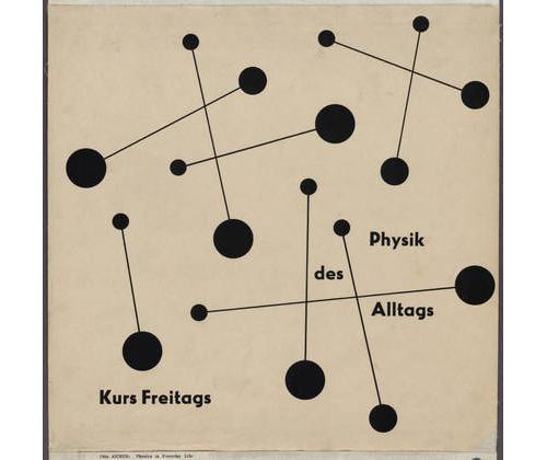 Otl-aicher-physik-des-alltags-1950-graphic-design-rocket-lulu