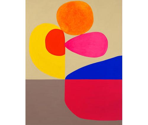 Stephen-ormandy-light-house-oil-painting-art-2009-rocket-lulu