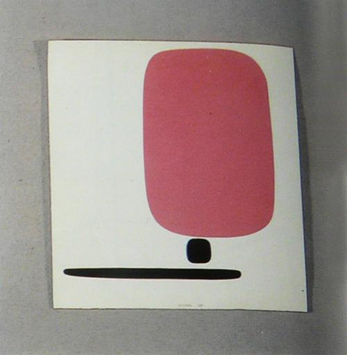 Munari-detrempe-carton-1950-art3-rocket-lulu