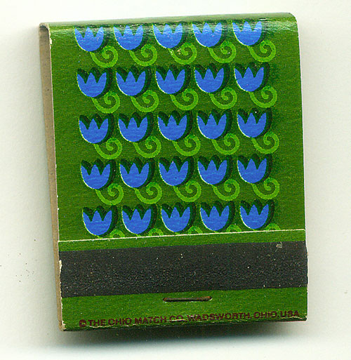Saul-bass-graphic-design-matchbook1-rocket-lulu