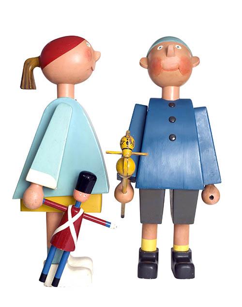 Kay-bojesen-jouet-bois-ole-lise-danish-design-toy-maison-danemark