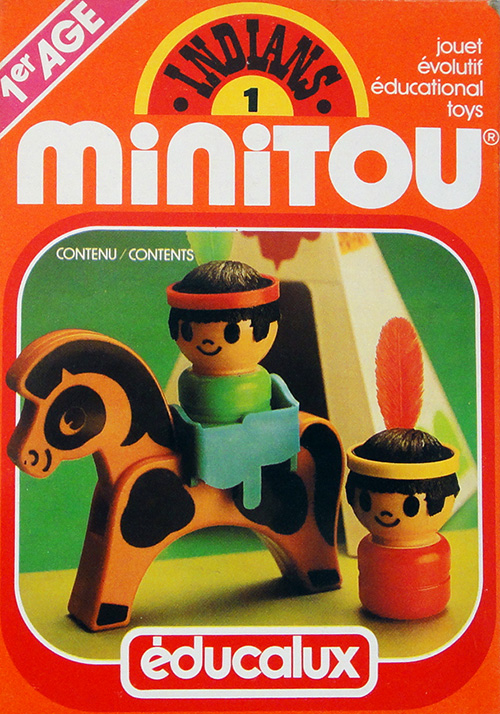 Indien-minitou-educalux-vintage-indian-toy-packaging1