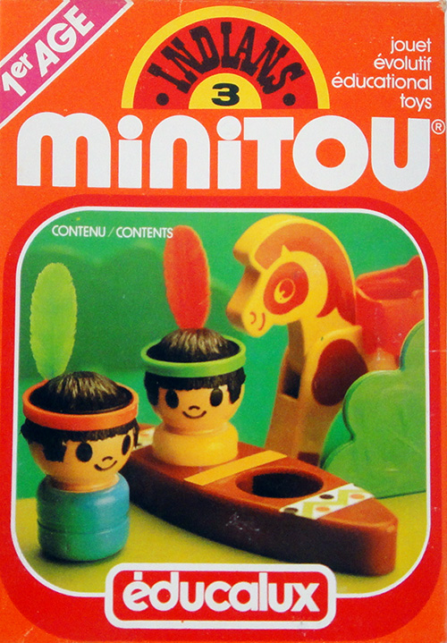 Indien-minitou-educalux-vintage-indian-toy-packaging3