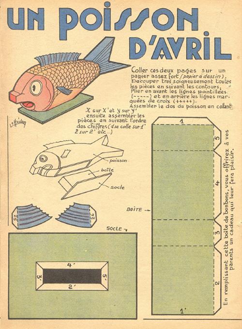 Boite-poisson-avril-april-fool-box-paper-toy-craft1-rocket-lulu