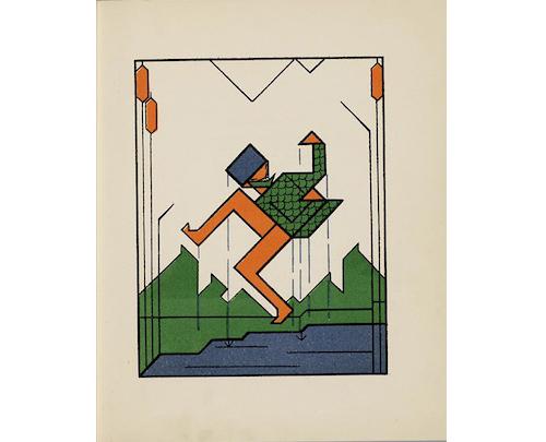 Livre-enfant-gouden-vlinders-illustration-lou-loeber-vintage-book-1972-rocket-lulu5